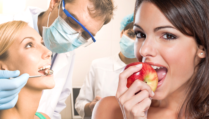 Dental Practice in York Pennsylvania